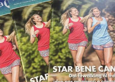 Parma Magazine Salute e Benessere è online. Sfoglia e scarica la rivista