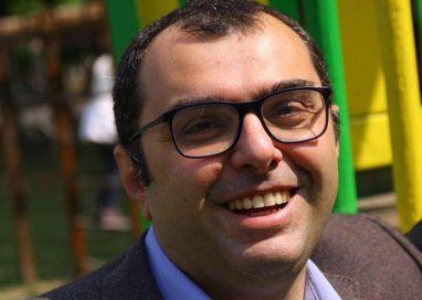 Elezioni Provinciali: Fabrizio Pezzuto (PU) si asterrà dal voto