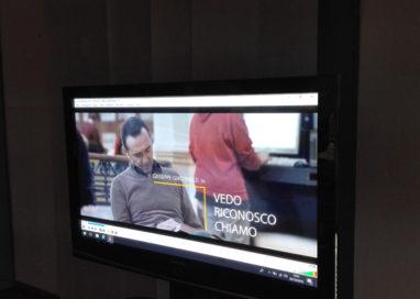 Giacobazzi testimonial della campagna contro l'ictus. Guarda il video…