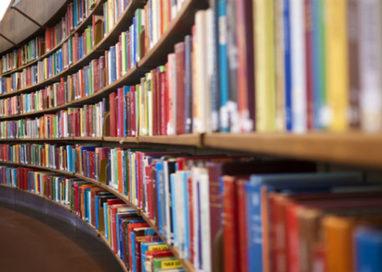 Nasce Sognalibri, la rivista delle biblioteche!