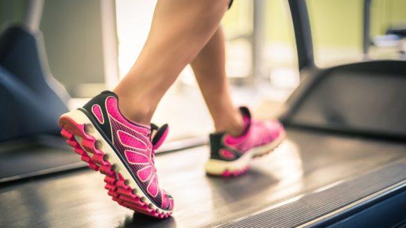 Allenamento cardiometabolico e postural stretching pilates, i due nuovi corsi Uisp