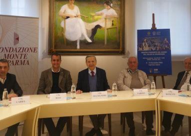A Parma la Mostra Itinerante del Museo del Calcio di Coverciano