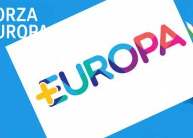 Costituito ufficialmente alla Corale Verdi il gruppo +Europa Parma