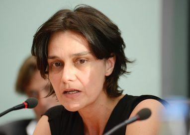 "Ciclo d'incontri ""Seminari d'Europa"", se ne parla con la scrittrice Katja Petrowskaja"