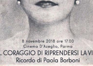 Una coperta in Piazza Duomo, sabato 10 e domenica 11 novembre