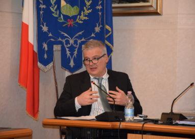 Dalla Regione 309mila euro all'Unione Pedemontana