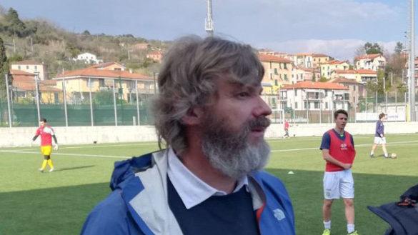 """Parma, Pizzarotti: """"Presto per l'Europa. I tifosi stiano tranquilli"""""""