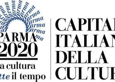 Parma 2020, dal 17 dicembre sarà possibile presentare proposte