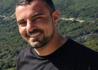 """Alessandro Barbieri contro Salvini: """"Mia moglie è qui da 10 anni ma la cittadinanza slitta"""""""