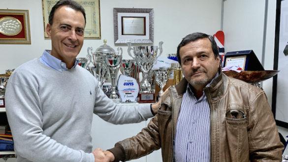 Cus Parma Asd e Circolo Inzani insieme per il Volley