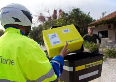 Vola l'e-commerce: a Parma oltre 684.000 pacchi in 9 mesi