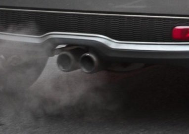 Confermate le misure emergenziali per la qualità dell'aria