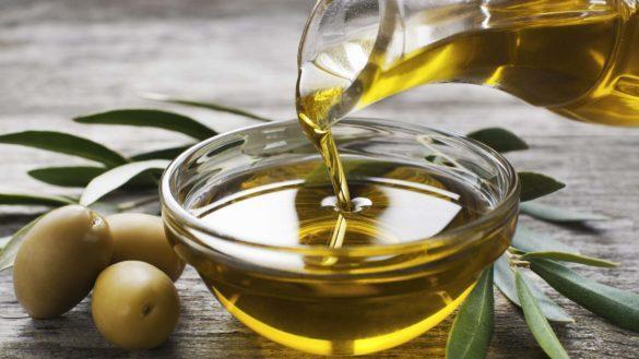Per chi ama l'olio extravergine, sabato incontro al Rural Market