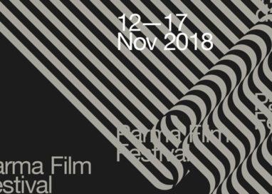 Parma Film Festival, una settimana tutta dedicata al cinema