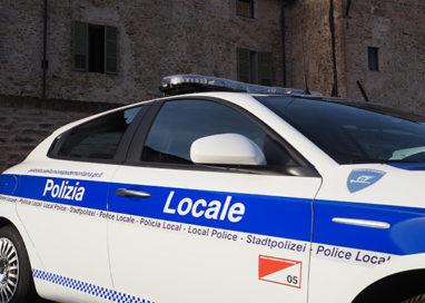 """Polizia Pedemontana: """"Controllo di Vicinato: attenzione alle truffe"""""""