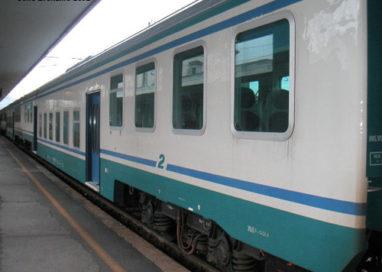 Preoccupa, a Parma, la conversione dei treni Frecciabianca in Frecciargento