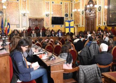 Giornata Mondiale d'azione per i diritti umani: si celebra anche a Parma