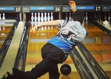 Il salsese Nicola Pongolini è campione del mondo di bowling