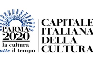 Parma 2020: dal 17 dicembre si apre la fase di raccolta dei progetti
