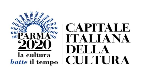Comitato Parma 2020, arrivano nuovi soci