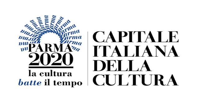 Laboratori di progettazione culturale per Parma 2020: aperte le iscrizioni