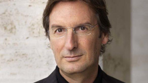 L'Alumnus dell'anno va al parmigiano Beccari, CEO di Dior Couture