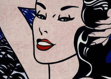 Pop Art alla Magnani Rocca, con Andy Warhol e Roy Lichtenstein