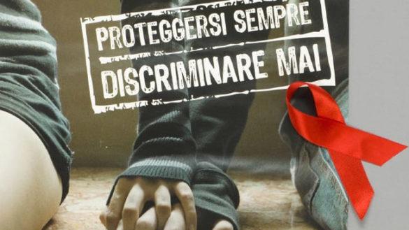 Giornata contro l'Aids, le iniziative a Parma