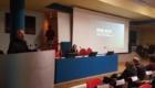 Intervento di Bonaccini alla conferenza