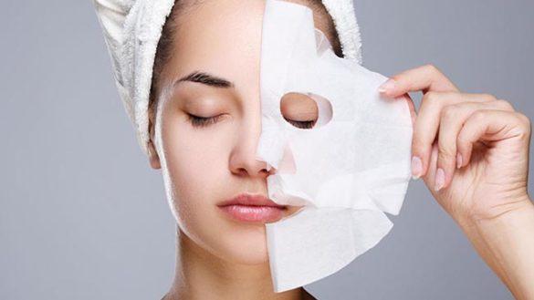 Sos disidratazione viso: quanto sei ossessionata dalla cura della pelle?