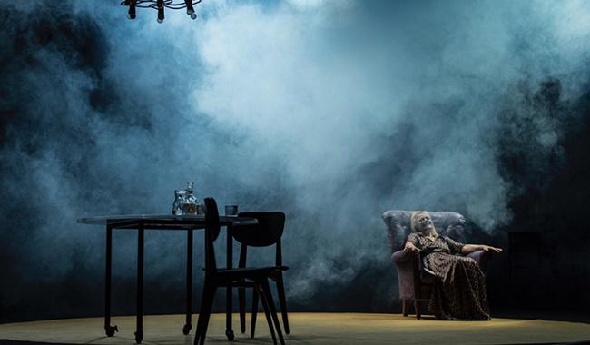 Settimana Teatrale a Parma - dal 17 al 23 dicembre