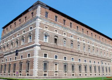 """Piacenza studia il modello """"Parma 2020"""". Obiettivo capire la regia comune"""