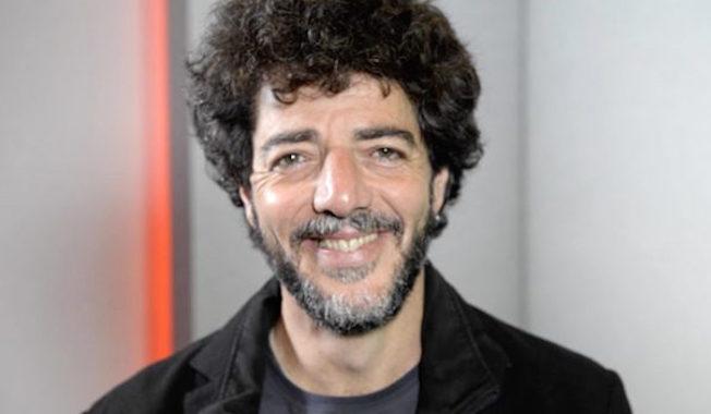 Max Gazzè, tre date al Fuori Orario a gennaio
