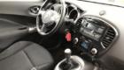 Nissan Juke Juke 1.5 dCi Acenta