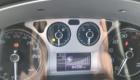 Lancia Delta Delta 1.4 T-Jet 120 CV Gold Ecochic GPL