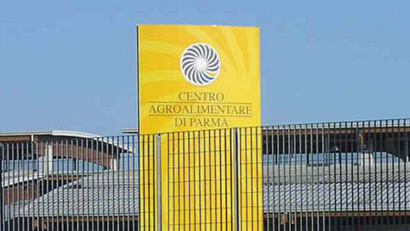 Agroalimentare: firmata intesa tra Bologna, Rimini e Parma