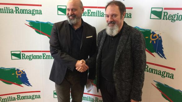 Fondazione regionale vittime reati: accolta nuova richiesta a Parma