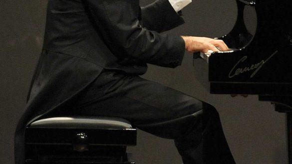 I concerti alla Casa della Musica- #BeethovenExperience2019