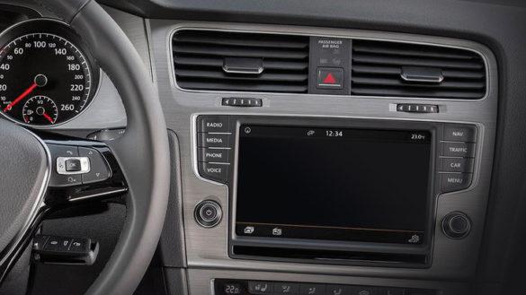 La remise en forme della tua auto: 15% di sconto sui filtri e purificazione gratuita del clima