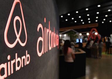 Airbnb a Parma: dal primo marzo chi lo usa paga l'imposta di soggiorno