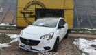 Opel Corsa 1.2 Coupé Black Edition