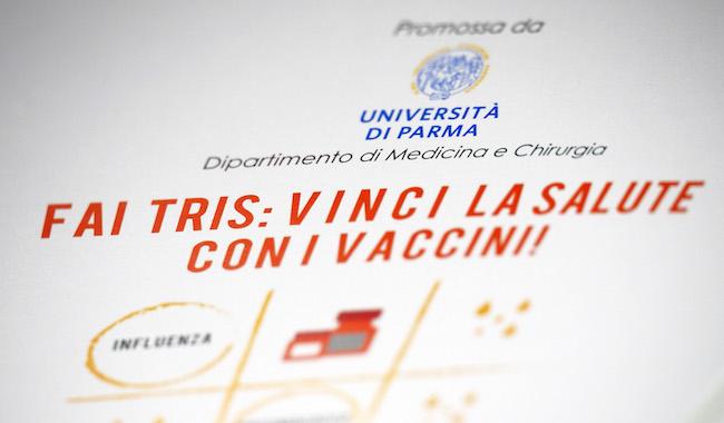 Università, oltre 150 contatti per il numero verde dei vaccini per gli anziani