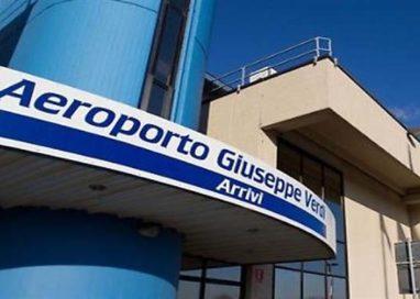 Aeroporto di Parma: nessun danno alla qualità dell'aria