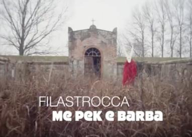 """Mé, Pék e Barba festeggia 15 anni e presenta l'album """"Vincanti"""""""