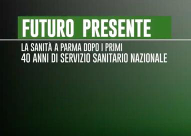 VIDEO. La sanità a Parma raccontata da chi lavora ogni giorno in corsia