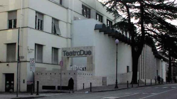 Teatro Due e Arena Shakespeare: continua la messa a punto