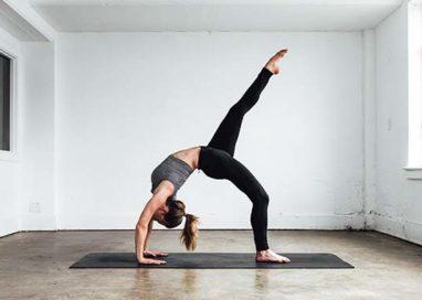 Yoga per tutti, anche per i bambini. Ecco le pratiche più diffuse…