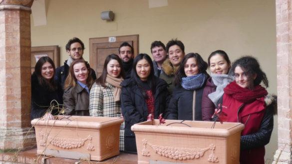 'Donne compositrici': il 5 febbraio all'Auditorium del Carmine