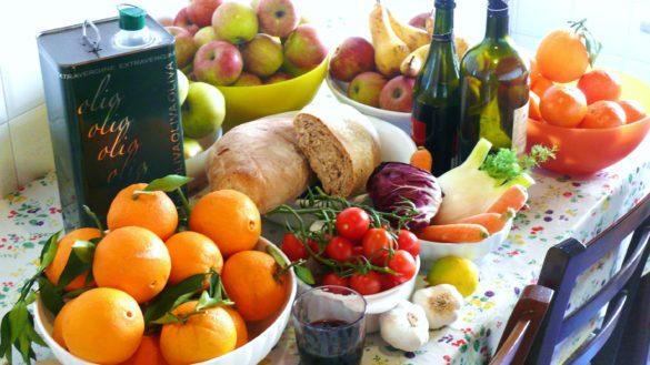 Da settembre sarà perfettamente funzionante la Food Farm 4.0