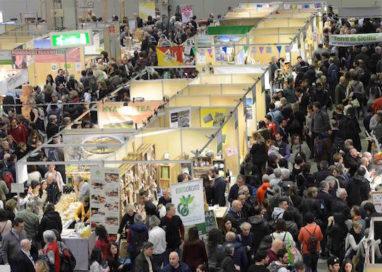Anche Parma a Fa' la cosa giusta! 2019: Fiera nazionale del consumo critico e degli stili di vita sostenibili